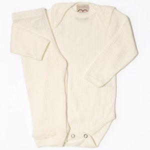Body nenem bebe infantil ropek loja online (5)_1