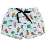 -shorts-bebe-verao-ropek