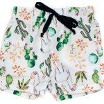 Shorts saruel verão bebê nenem infantil ropek tip top (5)