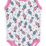 body bebe nenem infantil ropek loja online (7)