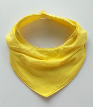 bandana impermeavel