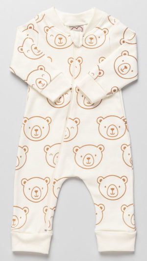macacao nenem baby bebe loja online moda ropek atacado varejo rn verão (2)