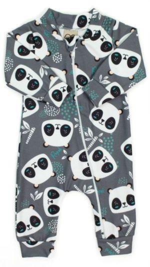Macacao soft microsoft bebe nenem infantil ropek loja online inverno (9)