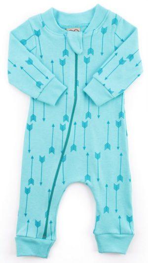 macacão peluciado bebê infantil nenem rn ropek moda loja online (4)_1
