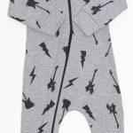 Macacao tip top nenem bebe baby infantil loja online roupa ropek moda bebe (3)