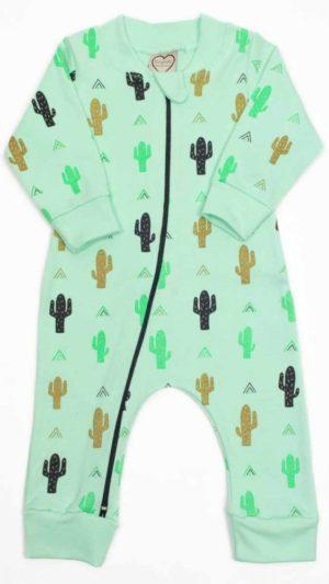 macacao nenem bebe infantil tip top ropek loja online (1)