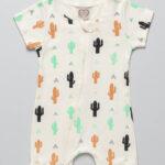 macacao nenem baby tiptop bebe loja online moda ropek atacado varejo rn verão manga curta (1)