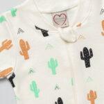 macacao nenem baby tiptop bebe loja online moda ropek atacado varejo rn verão manga curta (2)