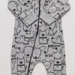 macacao nenem baby bebe loja online moda ropek atacado varejo rn verão (3) (1)