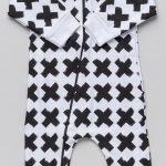 macacao nenem baby tiptop bebe loja online moda ropek atacado varejo rn (5)