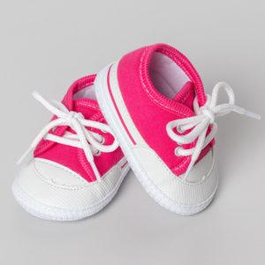 tênis infantil bebe