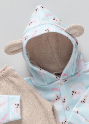 conjunt soft touca inverno frio calça bucle nenem baby bebe loja online moda ropek atacado varejo rn (13)